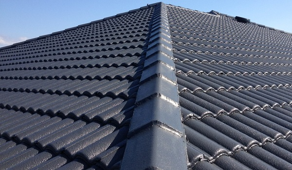 new roof adelaide sa