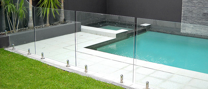 frameless-glass-pool-fencing-adelaide
